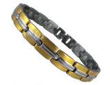 Armband met magneten model OSB-007SG_